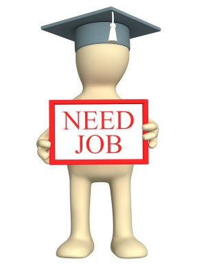 bigstock_Need_Job_4621222