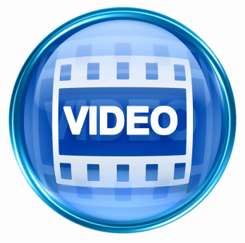 blue-video-icon