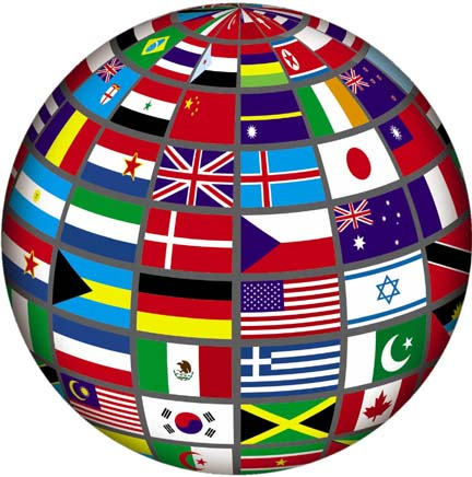 globe_with_flags_