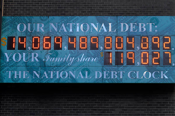 0308-national-debt-crisis_full_600