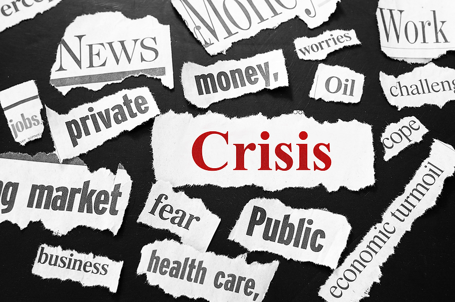 bigstock_Economic_crisis_23408831